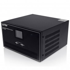 Источник бесперебойного питания Volter UPS-1600