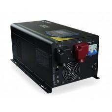 Источник бесперебойного питания Volter UPS-6000