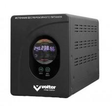 Источник бесперебойного питания Volter UPS-1000
