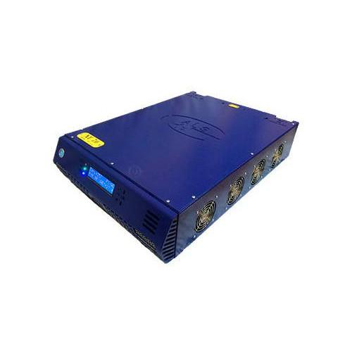 Инвертор Леотон XT903