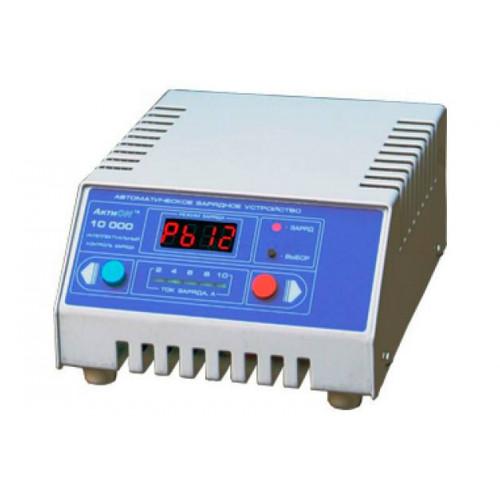Зарядное устройство SinPro ЗУ 12-10000 АктиON