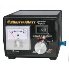 Зарядное устройство MASTER WATT ЗУ 15А 12В